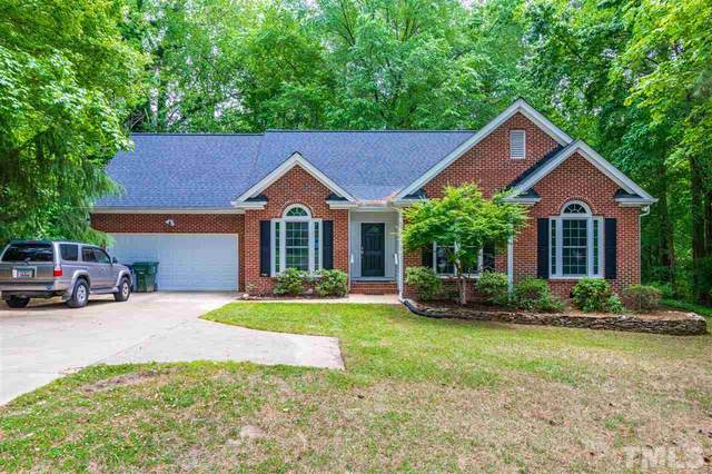 6601 Mafolie Court, Raleigh, NC 27613 (#2384449) :: Kim Mann Team