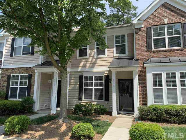 8476 Central Drive, Raleigh, NC 27613 (#2384543) :: M&J Realty Group