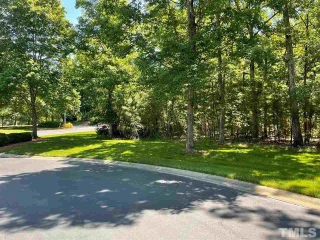118 Candor Oaks Drive, New London, NC 28127 (MLS #2384708) :: The Oceanaire Realty