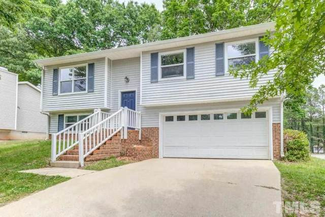 7800 Alison Court, Raleigh, NC 27615 (#2384735) :: Triangle Top Choice Realty, LLC