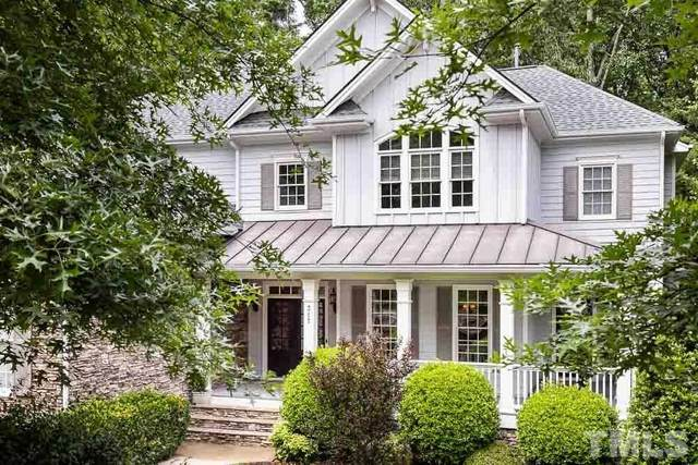 317 Oxfordshire Lane, Chapel Hill, NC 27517 (#2384831) :: Real Estate By Design