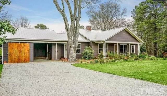 8728 Humie Olive Road, Apex, NC 27502 (#2385050) :: The Results Team, LLC