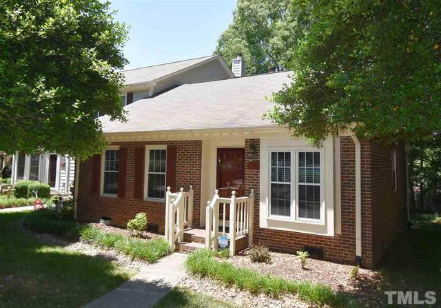 2416 Mapleton Lane, Raleigh, NC 27613 (#2385111) :: M&J Realty Group
