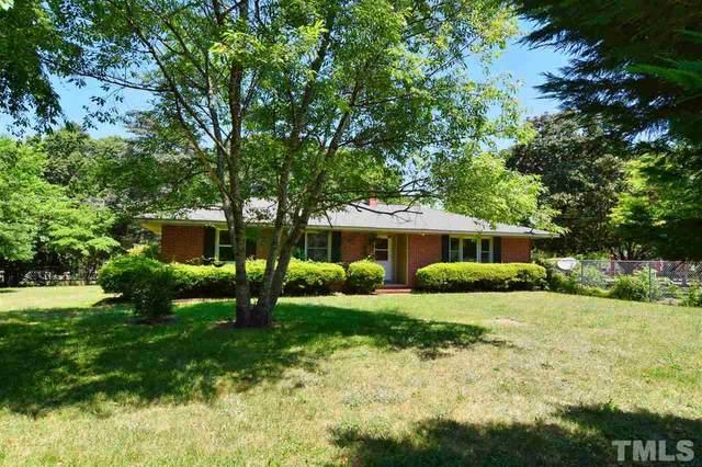 924 Miller Avenue, Fayetteville, NC 28304 (#2385465) :: RE/MAX Real Estate Service