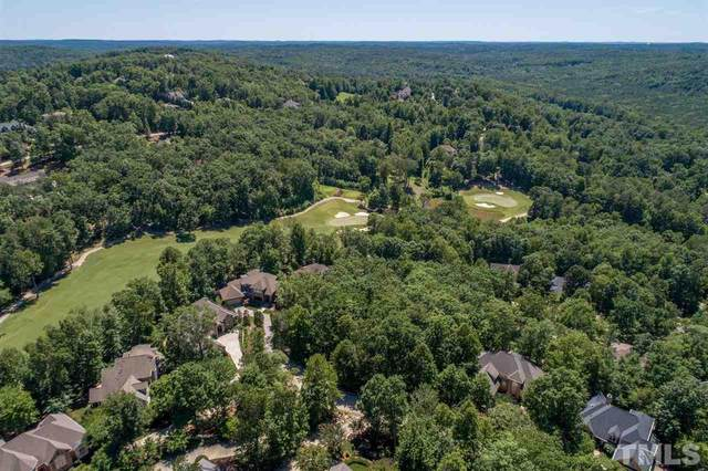 56708 Nash, Chapel Hill, NC 27517 (#2385674) :: Triangle Just Listed