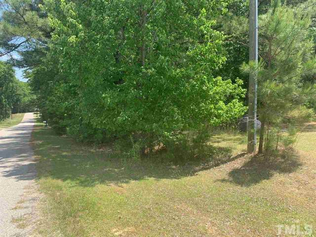 1010 Irongate Drive, Apex, NC 27502 (MLS #2385717) :: The Oceanaire Realty