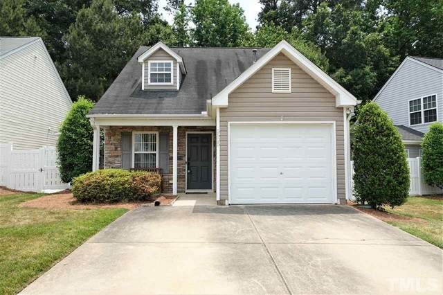5525 Golden Moss Trail, Raleigh, NC 27613 (#2385765) :: The Beth Hines Team
