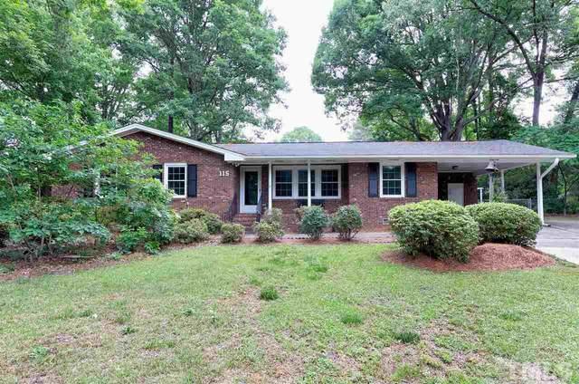 115 Lynnwood Estates Drive, Knightdale, NC 27545 (#2385968) :: The Beth Hines Team