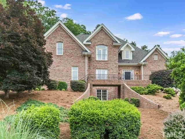 75000 Miller, Chapel Hill, NC 27517 (#2386091) :: The Jim Allen Group