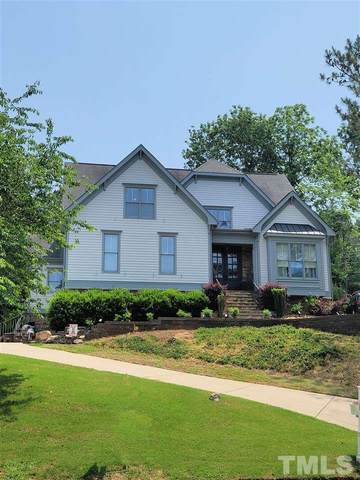 1014 Barnford Mill Road, Wake Forest, NC 27587 (#2386109) :: Triangle Top Choice Realty, LLC