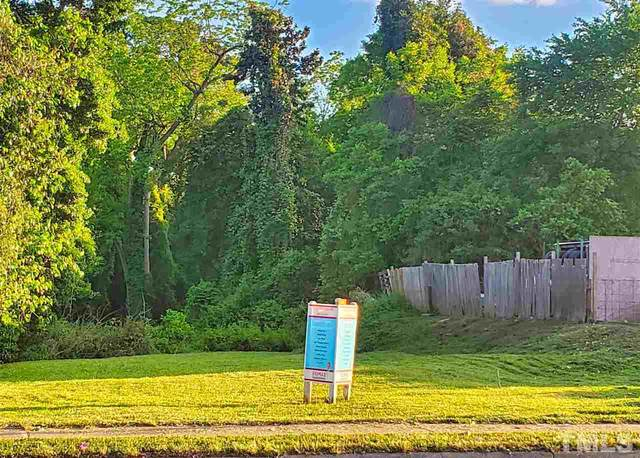 2014 Poole Road, Raleigh, NC 27610 (#2386133) :: Marti Hampton Team brokered by eXp Realty