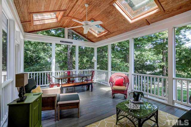 113 Stoneleigh Drive, Cary, NC 27511 (#2386215) :: Real Estate By Design