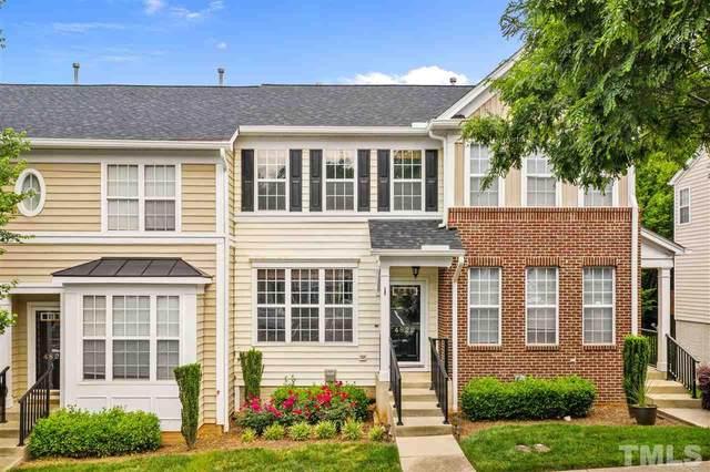4822 Black Mountain Path, Raleigh, NC 27612 (#2386246) :: Dogwood Properties
