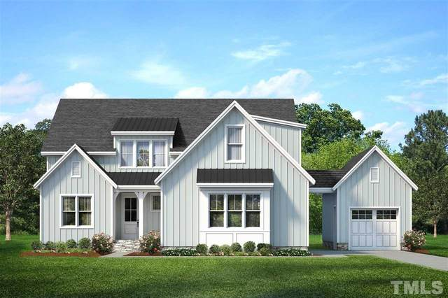 71 Independence Drive, Smithfield, NC 27577 (#2386271) :: Realty One Group Greener Side