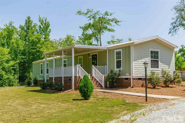 1138 Sepelo Way, Efland, NC 27243 (#2386309) :: The Perry Group