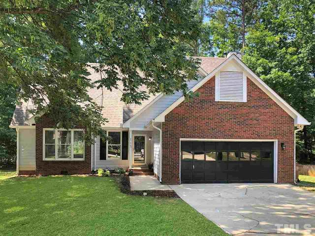 113 Oxpens Court, Cary, NC 27513 (#2386599) :: Log Pond Realty