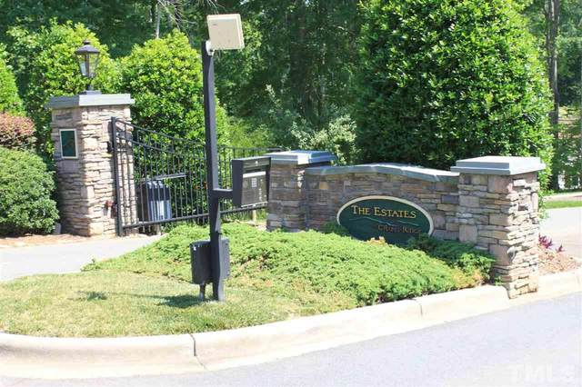 895 Berry Patch Lane, Pittsboro, NC 27312 (#2386627) :: Spotlight Realty