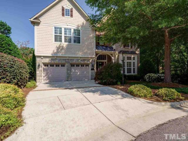 2205 Clayette Court, Raleigh, NC 27612 (#2386867) :: The Beth Hines Team