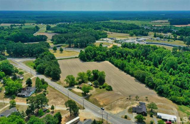 0000 Us 301 Highway, Four Oaks, NC 27577 (#2386880) :: The Beth Hines Team