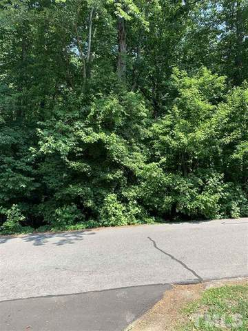 1000 N Windrace Trail, Sanford, NC 27332 (#2386898) :: Triangle Top Choice Realty, LLC