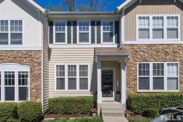 5112 Green Knight Court, Raleigh, NC 27612 (#2387125) :: The Perry Group