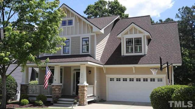 604 Lake Artesia Lane, Fuquay Varina, NC 27526 (#2387162) :: RE/MAX Real Estate Service