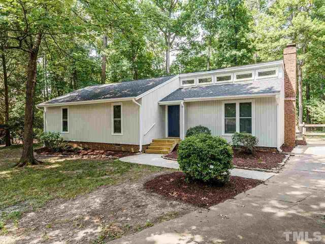 1215 Whitborn Court, Cary, NC 27511 (#2387234) :: The Beth Hines Team