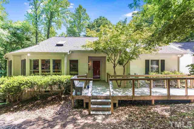 604 Stoneview, Pittsboro, NC 27312 (#2387291) :: Log Pond Realty