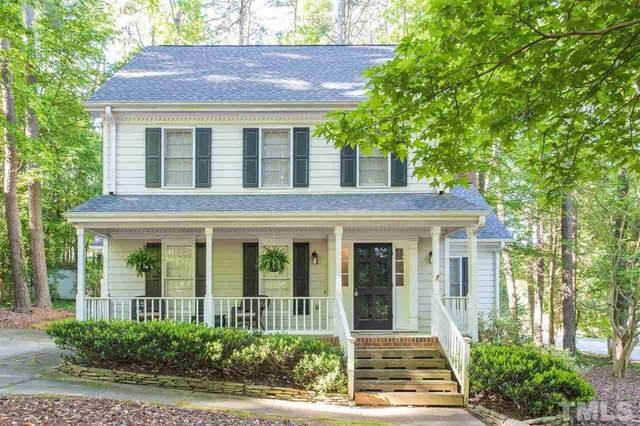 1025 Sawmill Road, Raleigh, NC 27615 (#2387449) :: Saye Triangle Realty