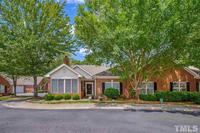 4800 Mcchesney Court, Raleigh, NC 27612 (#2387455) :: The Beth Hines Team