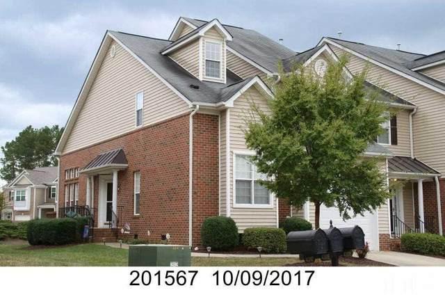 4310 Flintlock Lane, Durham, NC 27704 (#2387631) :: RE/MAX Real Estate Service