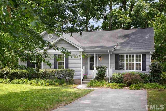 2414 Southern Drive, Durham, NC 27703 (#2387670) :: Real Estate By Design