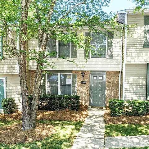 7745 Kelley Court, Raleigh, NC 27615 (#2387679) :: The Beth Hines Team