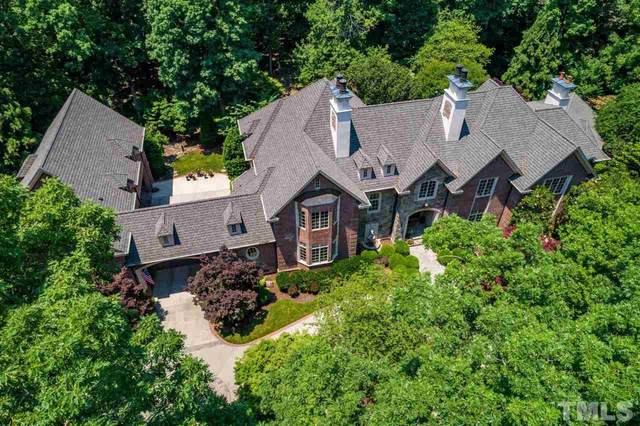 32528 Archdale, Chapel Hill, NC 27517 (#2387683) :: The Jim Allen Group