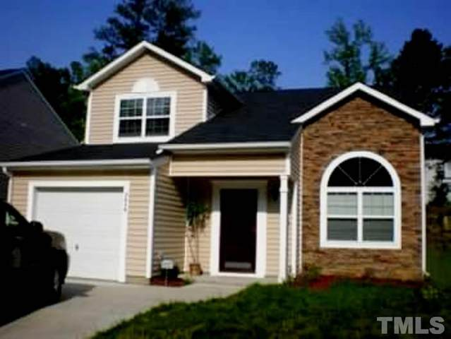 2839 Filbert Street, Raleigh, NC 27610 (#2387710) :: Log Pond Realty