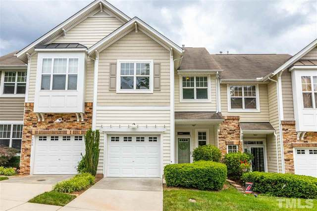 5928 Hourglass Court, Raleigh, NC 27612 (#2387844) :: The Perry Group