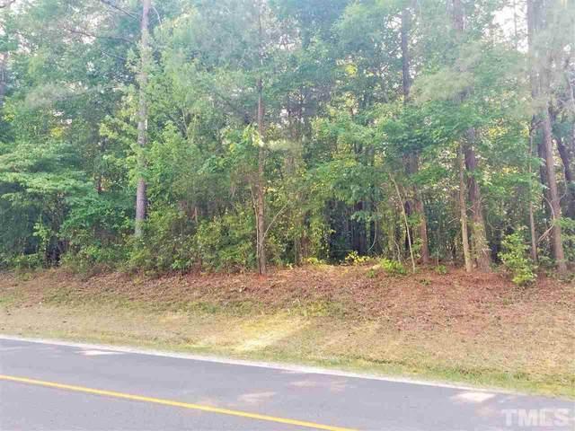 104 Shawnee Drive, Louisburg, NC 27549 (#2387996) :: Raleigh Cary Realty