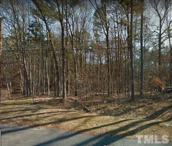 307 Asbury Court, Durham, NC 27703 (MLS #2388014) :: EXIT Realty Preferred