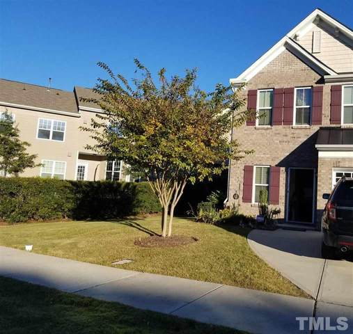 476 Panorama View Loop, Cary, NC 27519 (MLS #2388151) :: On Point Realty