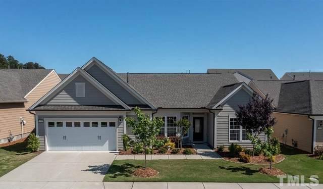 324 Ibis Lane, Durham, NC 27703 (#2388197) :: Triangle Top Choice Realty, LLC