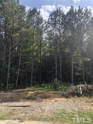 210 Lick Creek Drive, Linden, NC 28356 (#2388334) :: RE/MAX Real Estate Service