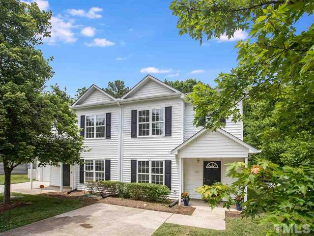 1228 Marne Avenue, Durham, NC 27704 (#2388397) :: RE/MAX Real Estate Service