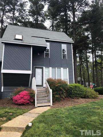 102 Virginia Place, Cary, NC 27513 (#2388480) :: Dogwood Properties