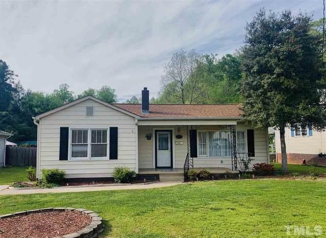 145 Lincoln Avenue, Marion, NC 28752 (#2388562) :: RE/MAX Real Estate Service