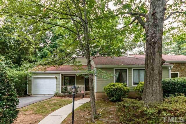 5933 Carmel Lane, Raleigh, NC 27609 (#2388619) :: The Jim Allen Group