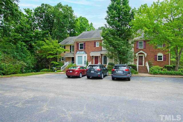 6732 Olde Province Court, Raleigh, NC 27609 (#2388853) :: Triangle Just Listed