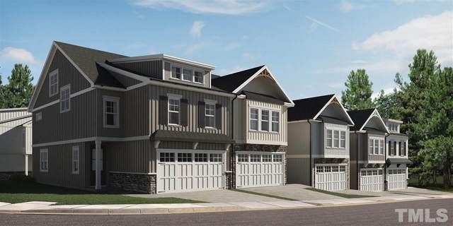 2507 Conland Place, Cary, NC 27518 (#2388868) :: Kim Mann Team