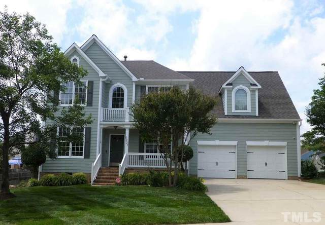 5227 Greyfield Boulevard, Durham, NC 27713 (#2388942) :: Triangle Just Listed
