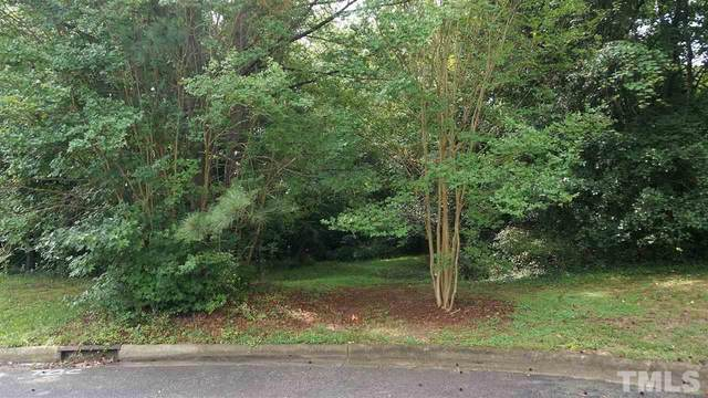 104 Joppa Court, Cary, NC 27513 (#2389039) :: RE/MAX Real Estate Service