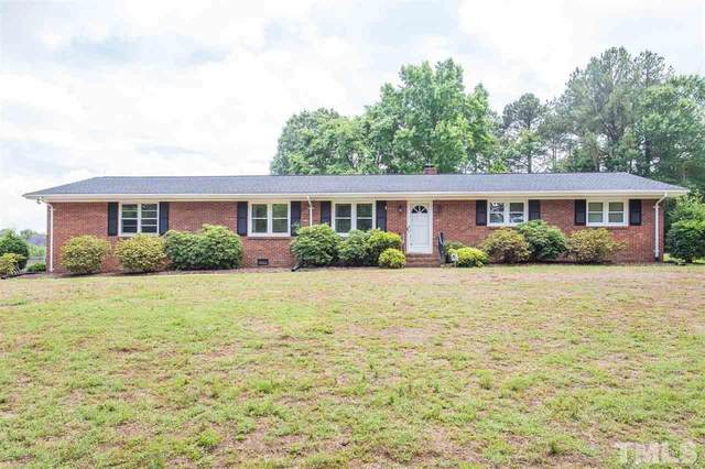 4103 Palafox Court, Raleigh, NC 27604 (#2389084) :: M&J Realty Group